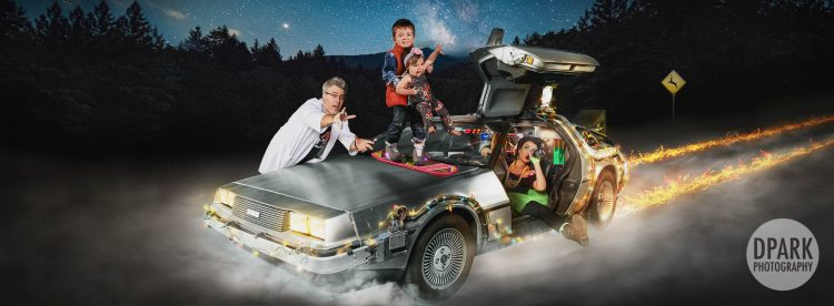 back-to-the-future-inspired-photoshoot-photographer-delorean
