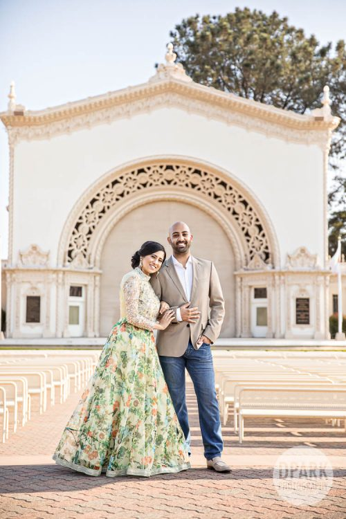 san-diego-luxury-indian-engagement-photography