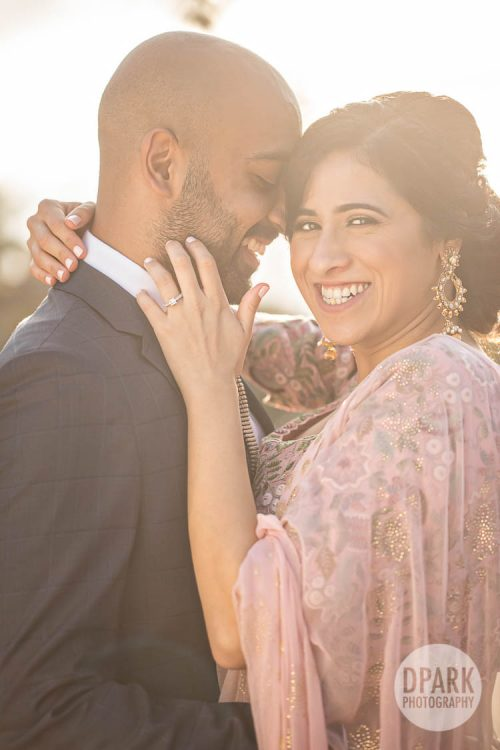 san-diego-luxury-indian-engagement-photographs