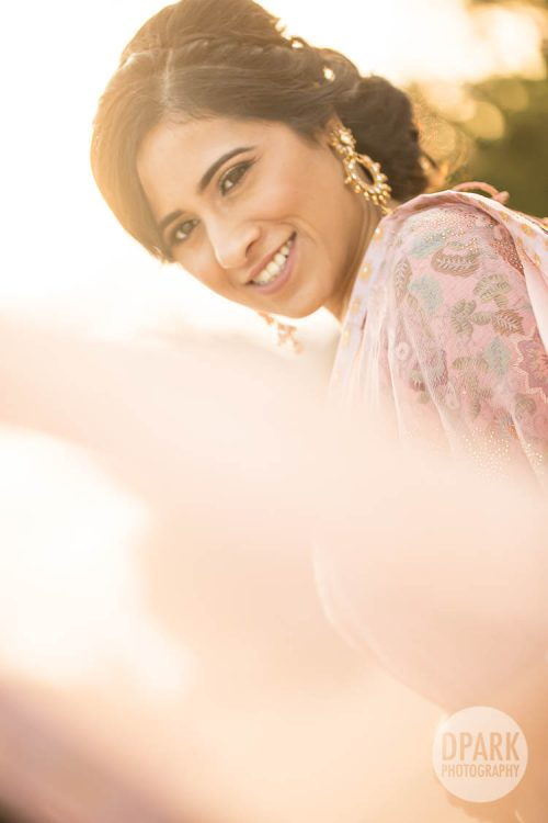 san-diego-luxury-indian-engagement-photos