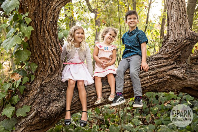 orange-county-safe-social-distancing-family-photography