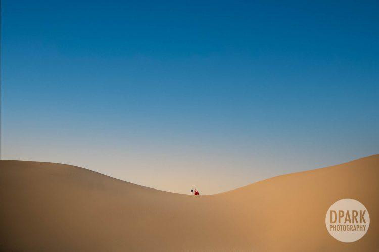 indian-engagement-photographer-orange-county-luxury