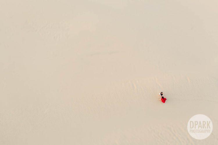 destination-desert-2020-social-distancing-engagement-locations