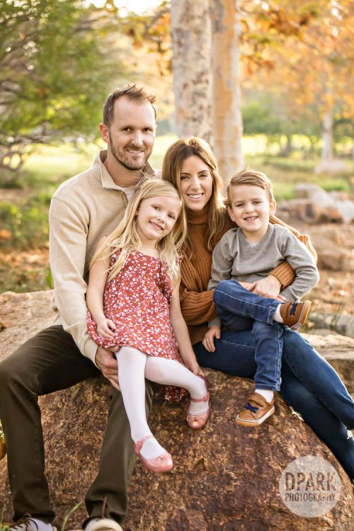 oc-social-distancing-safe-family-covid-photography