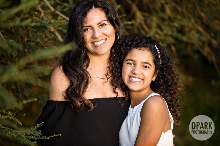 costa-mesa-oc-family-2020-photographer