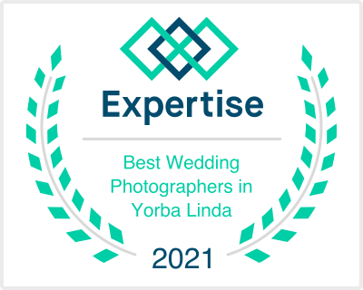 best-wedding-photographer-orange-county-2021