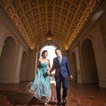 pasadena-city-hall-wedding-vietnamese-1