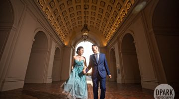 pasadena-city-hall-wedding-vietnamese-1