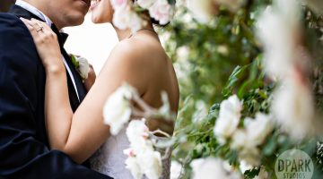 orange-county-korean-wedding-photographer