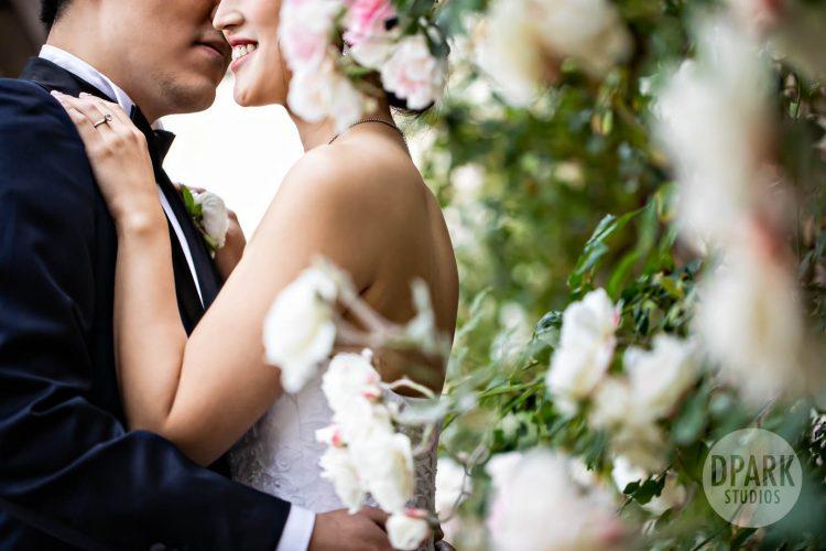 orange-county-korean-wedding-photographer