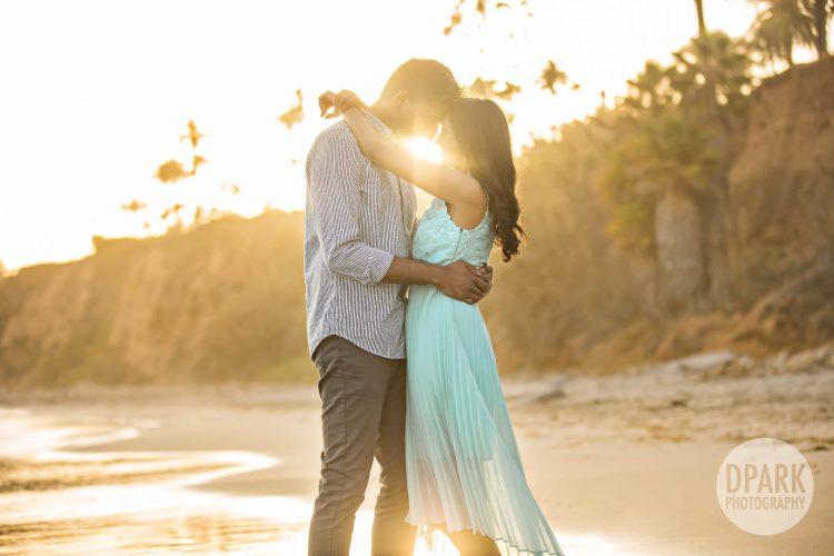 best-santa-barbara-engagement-beach-locations