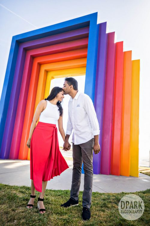 santa-barbara-chromatic-gate-engagement-photographs