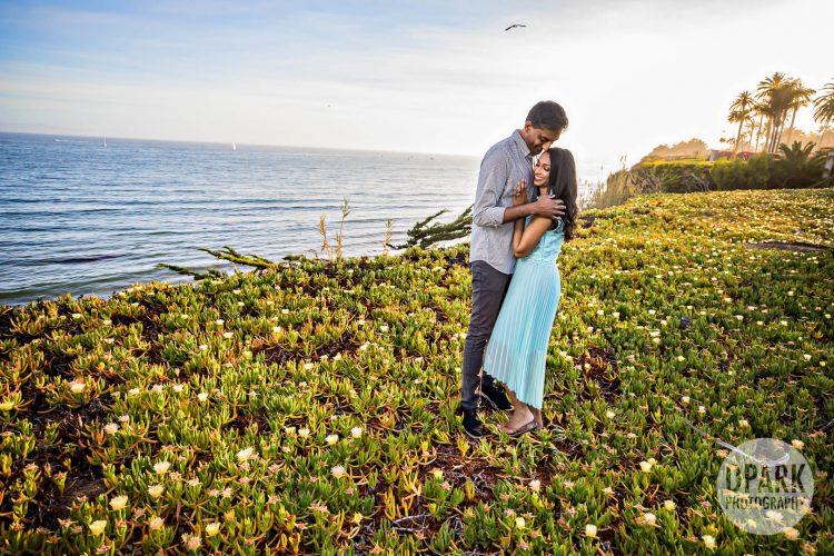 santa-barbara-butterfly-beach-best-beaches-engagement