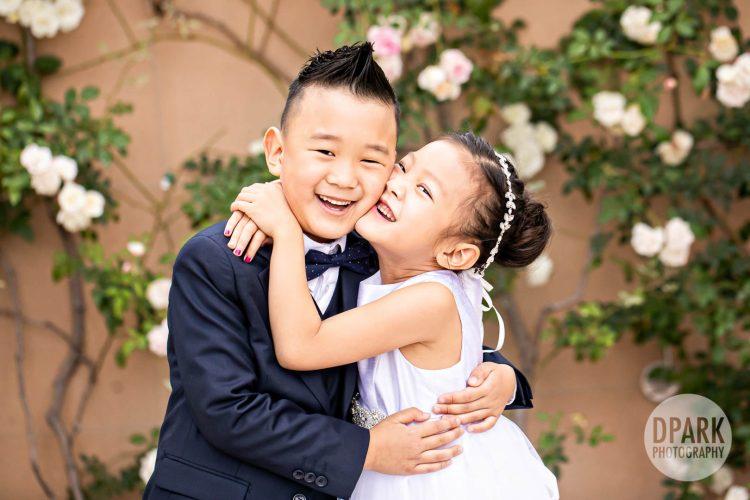 aliso-viejo-wedgewood-korean-wedding-photographs