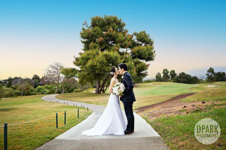 orange-county-korean-wedding-photography
