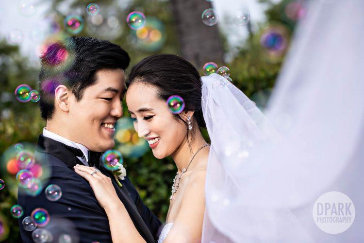 orange-county-korean-wedding-photographs