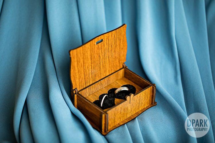 luxury-korean-wedding-photographers