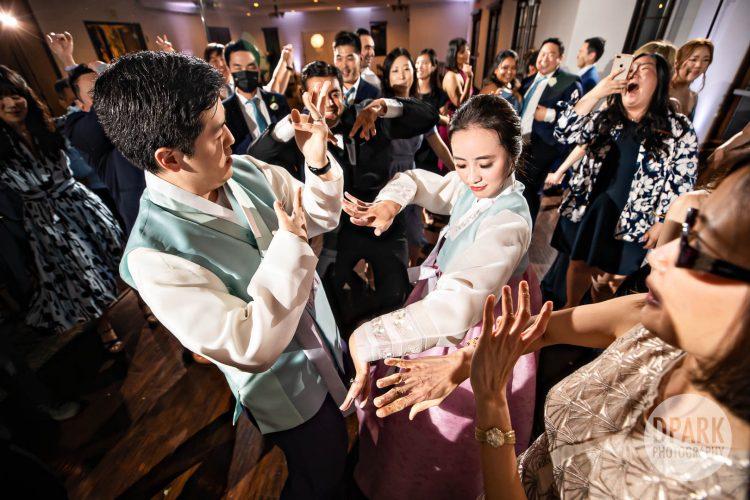 orange-county-korean-wedding-photograph
