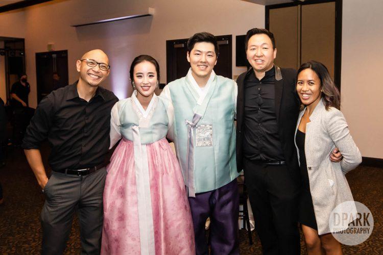 orange-county-korean-wedding-photograph-videographer