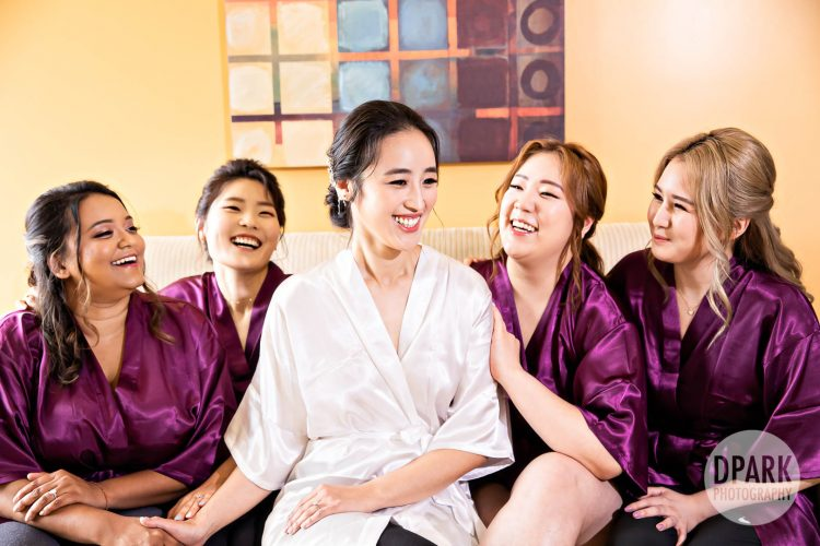 luxury-korean-wedding-photography