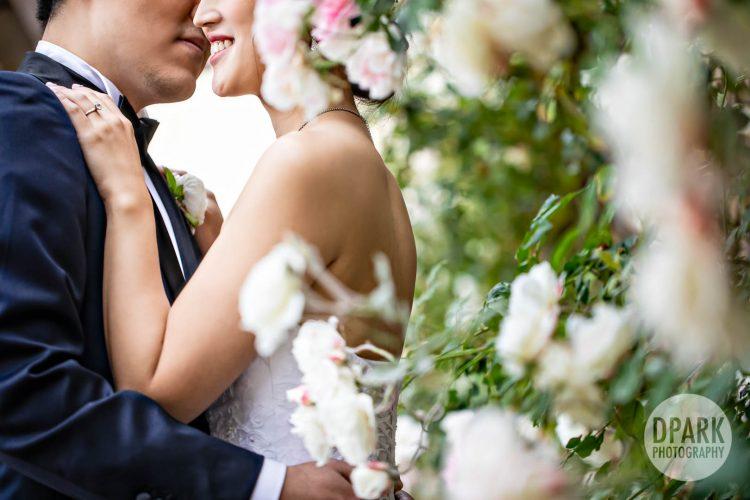 aliso-viejo-wedgewood-korean-wedding-photographer