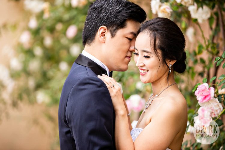 aliso-viejo-wedgewood-korean-wedding-photography