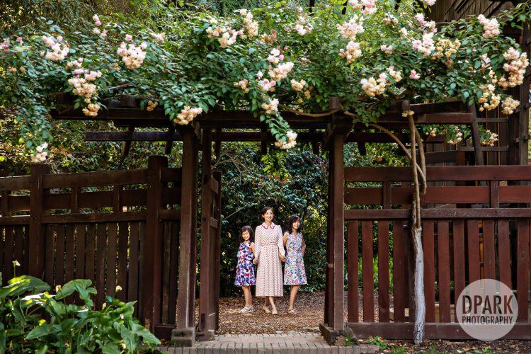 beautiful-single-parent-family-portraits