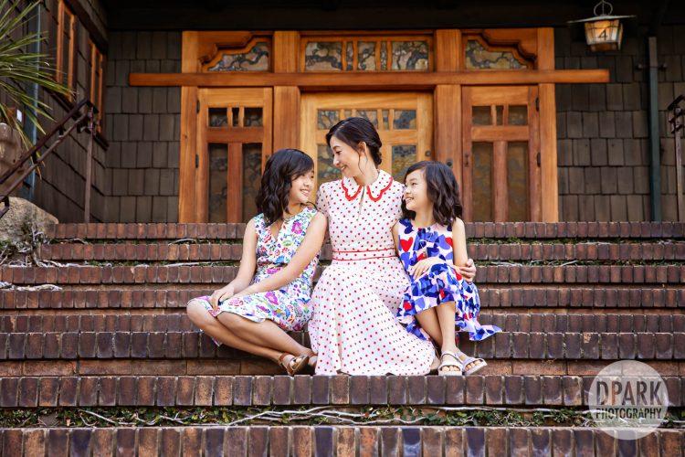 best-single-parent-family-portraits