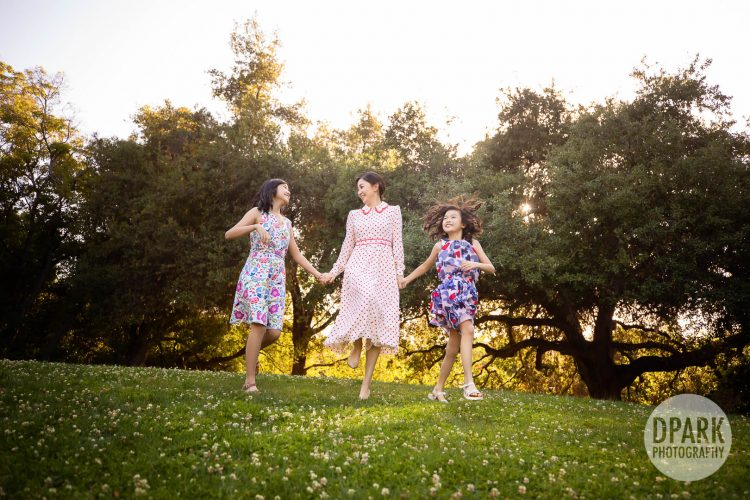 orange-county-chinese-family-photography