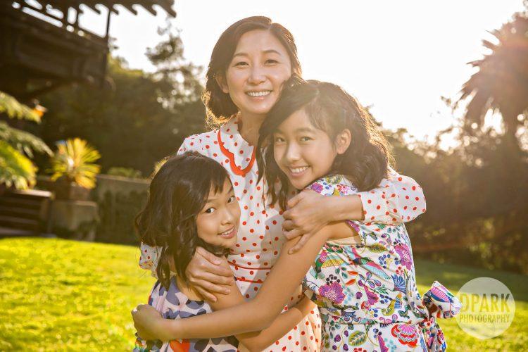 orange-county-chinese-family-photographs