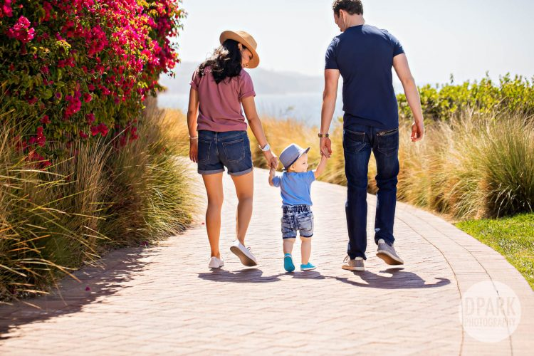 terranea-resort-family-photography-2021