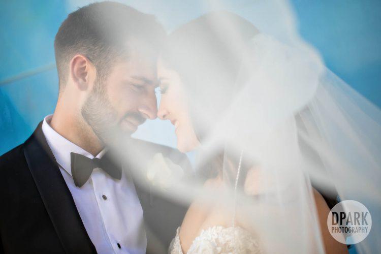skirball-cultural-center-jewish-wedding-photographer