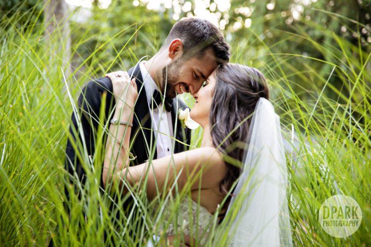 los-angeles-jewish-wedding-photographer