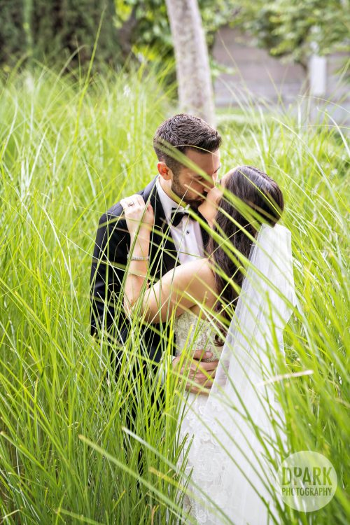 los-angeles-jewish-wedding-photography