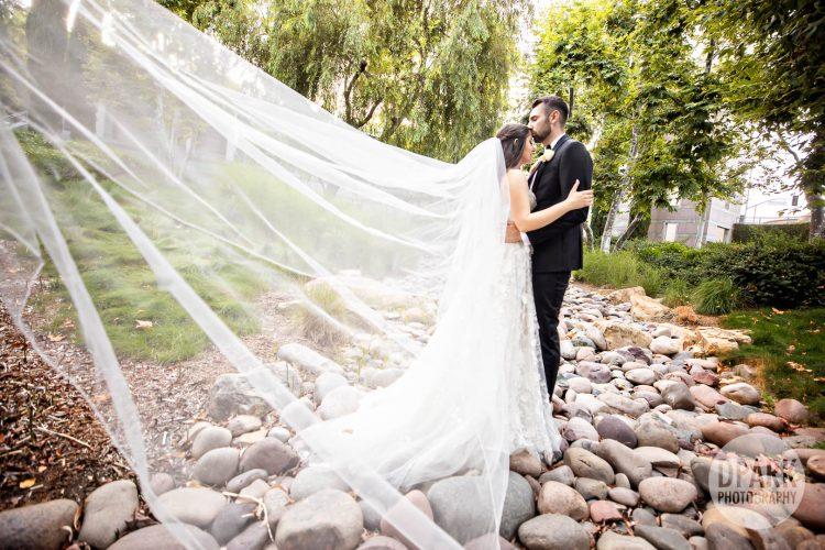 los-angeles-jewish-wedding-romantics