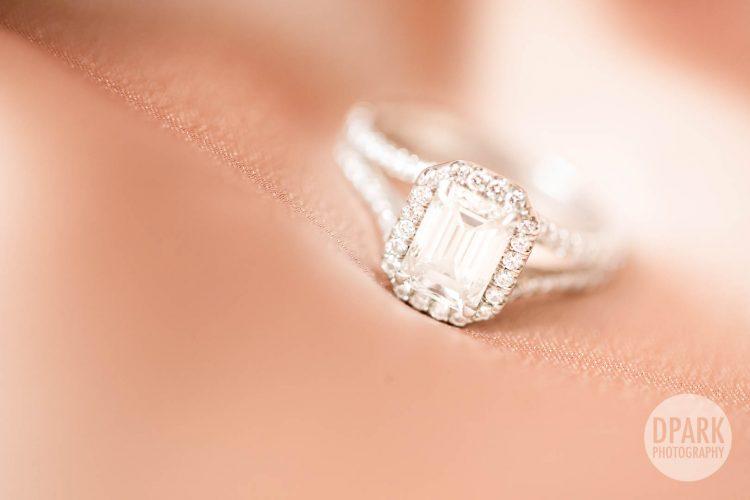 grey-blush-2021-wedding-details