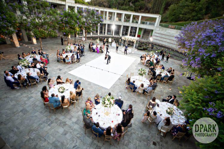 los-angeles-jewish-wedding-reception