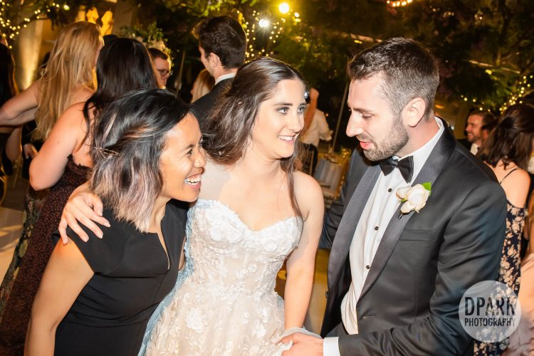 skirball-cultural-center-wedding-photographer