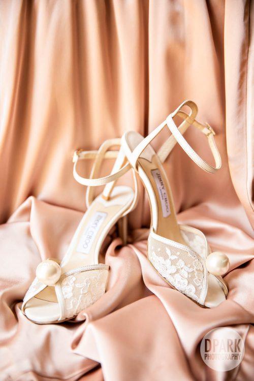 jimmy-choo-pearl-best-bridal-heels-shoes