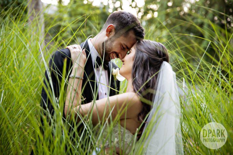 skirball-cultural-center-jewish-wedding-photography-romantics