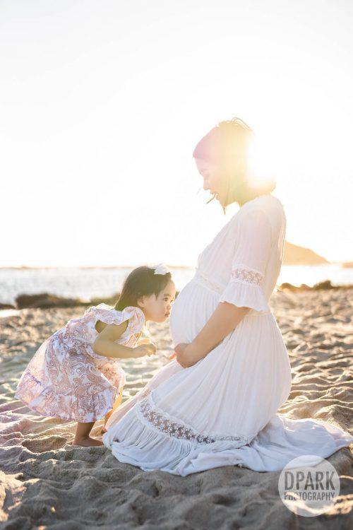 vietnamese-maternity-orange-county-photography