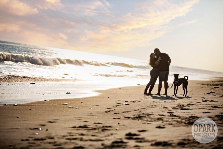 best-orange-county-beach-engagement-locations