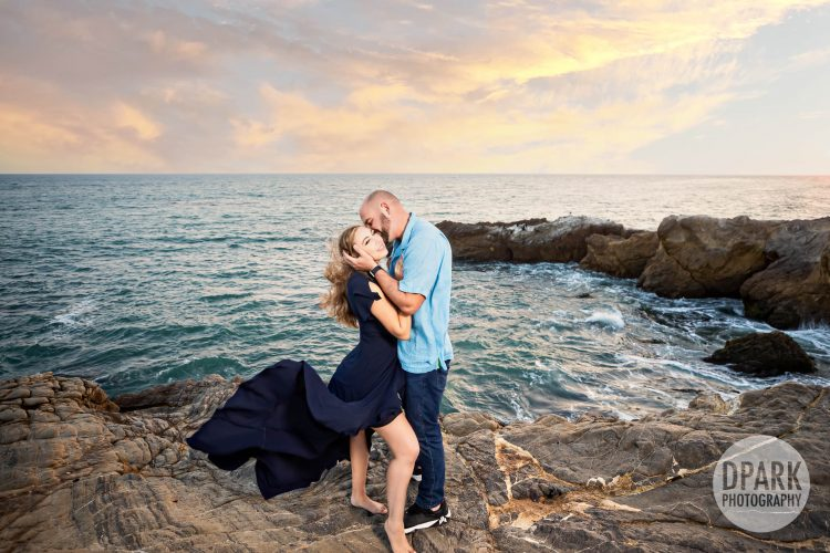 orange-county-best-wedding-photographs