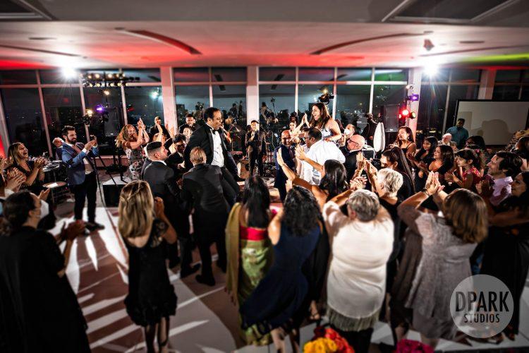jewish-hindu-hollywood-wedding-photographer