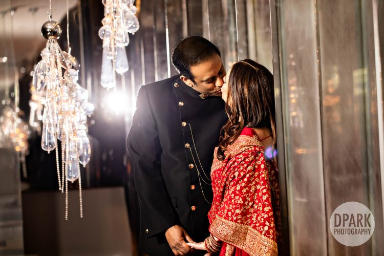 jewish-hindu-los-angeles-wedding-photographer-romantics