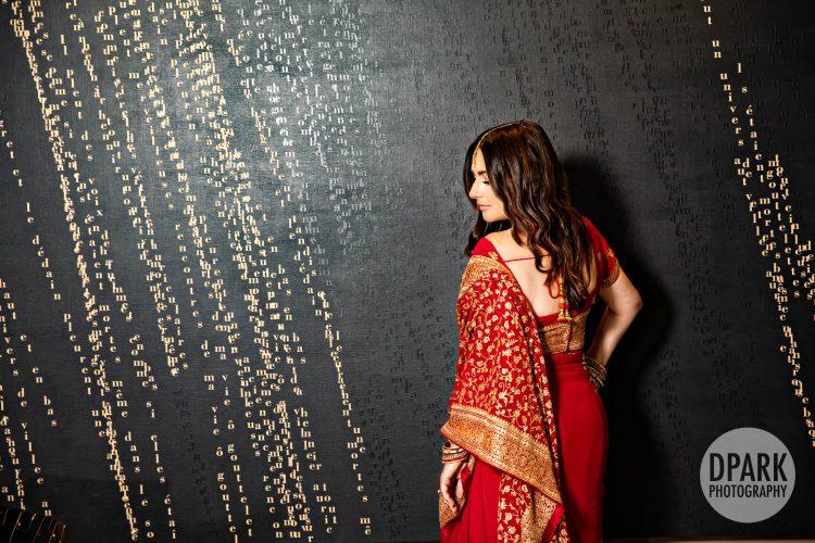 jewish-hindu-wedding-bride-los-angeles