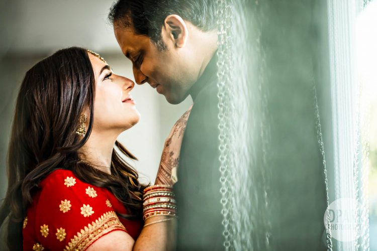 andaz-west-hollywood-jewish-hindu-wedding