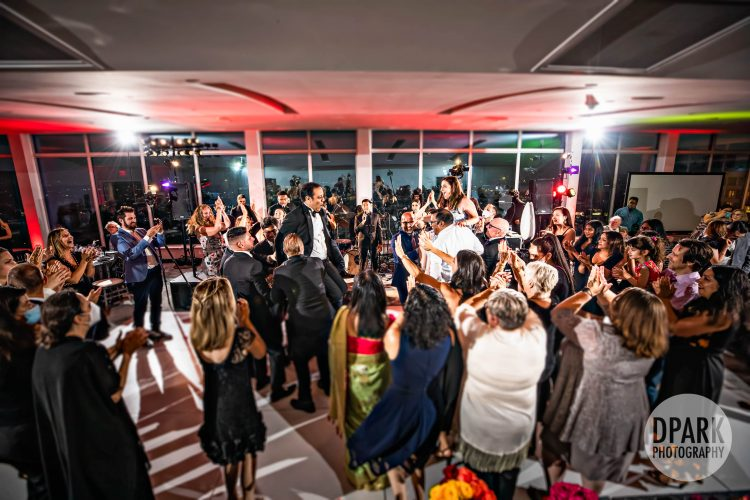 jewish-hora-los-angeles-hollywood-wedding-photographer