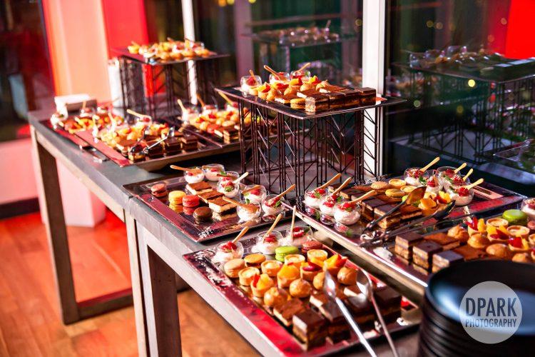 best-dessert-table-hollywood