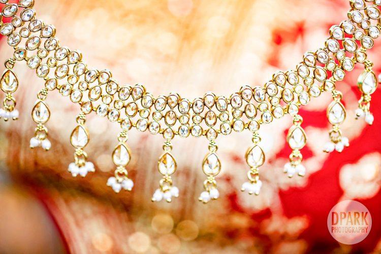 indian-hollywood-wedding-photographer